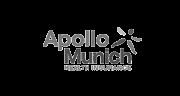 apollo_munich_360X192