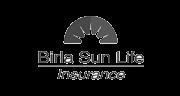 birla_sunlife_360X192