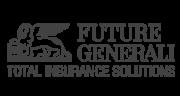 future_generali_360X192