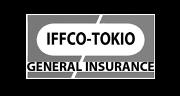 iffco_360X192