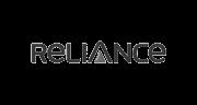 reliance_360X192