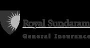 royal_sundaram_360X192