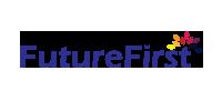 Futurefirst Insurance Broking Pvt Ltd